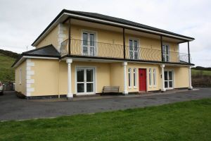 Whitethorn House, Carrowbeg, Kilmeena, Westport, Mayo